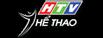 HTV Thể thao