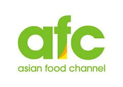 AFC (Asian Food Channel)