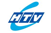 Thông báo gián đoạn Tín hiệu từ HTVC