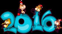 Truyền hình cáp HTVC Chúc mừng năm mới