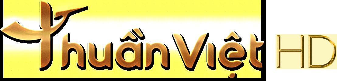 HTVC - Thuần Việt HD - HD