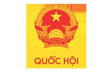 Quốc Hội HD