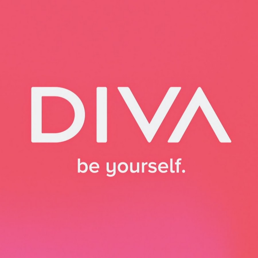 DIVA CHANNEL