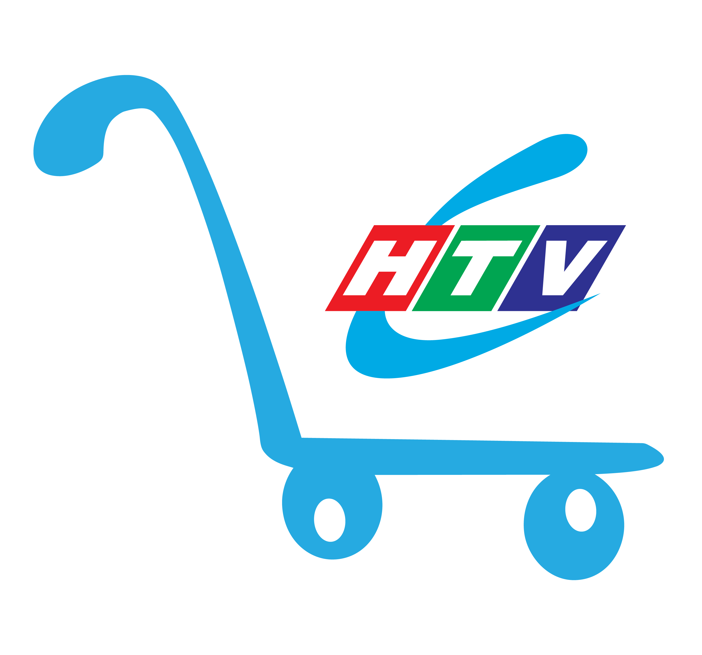 HTVC - Shopping