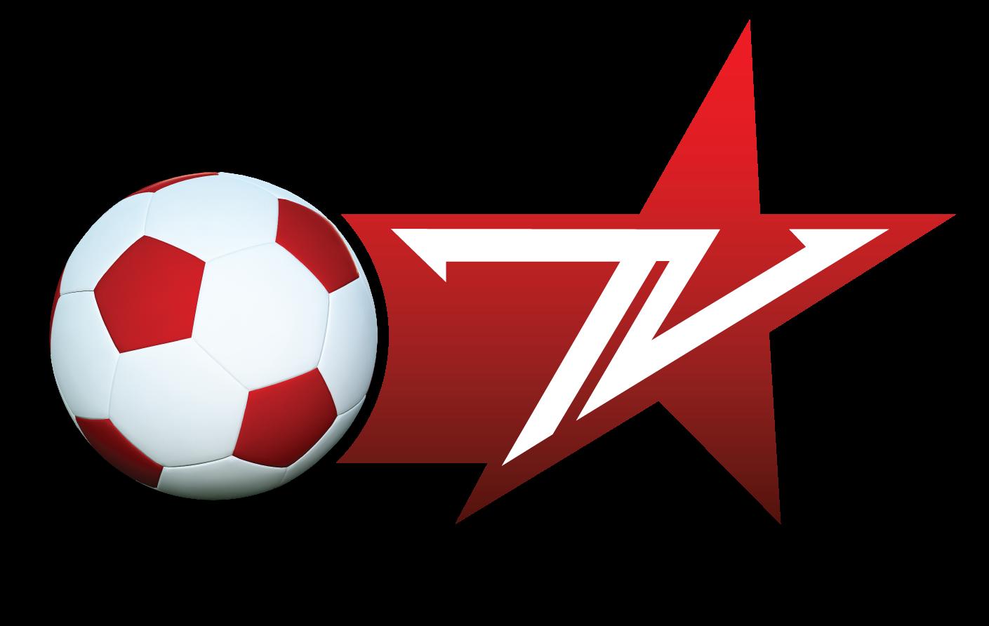 VTVcab 16 (Bóng Đá TV)