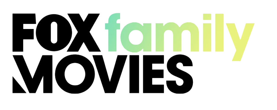 FOX FAMILY MOVIES-HD