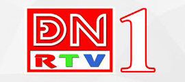Đồng Nai 1 HD