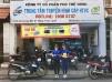 HTVC tặng quà cho khách hàng Quận 9, Quận Tân Bình