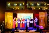 HTVC đồng hành cùng chương trình Vọng cổ Online 2018