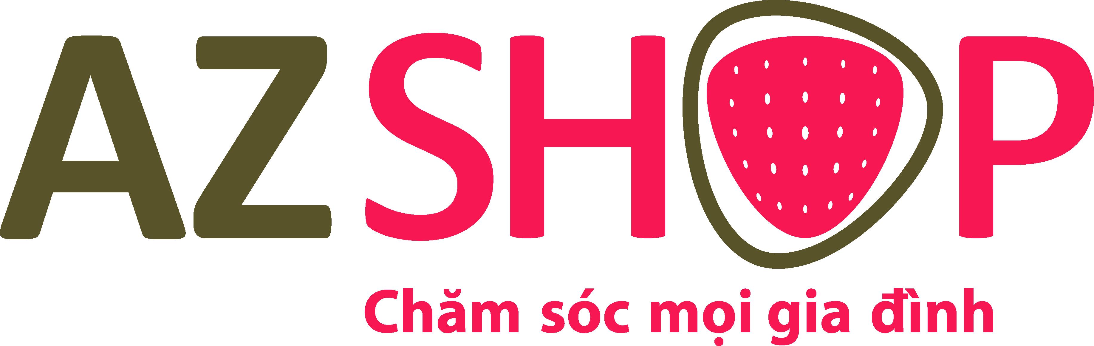 Đồng Nai 9 - AZShop