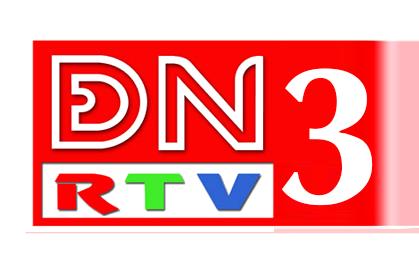 Đồng Nai 3 SD