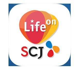 SCJ TV Shopping