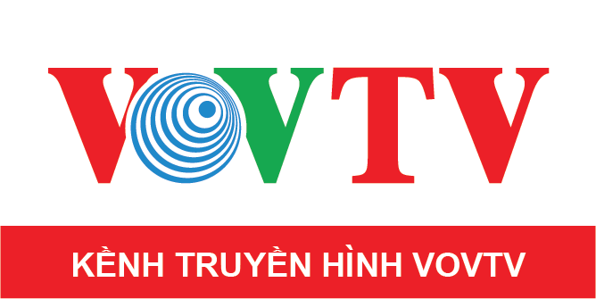 VOV TV