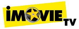 BTV4 (Imovie)