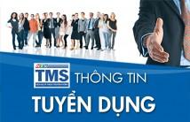 HTVC tuyển dụng Kỹ sư quản trị mạng