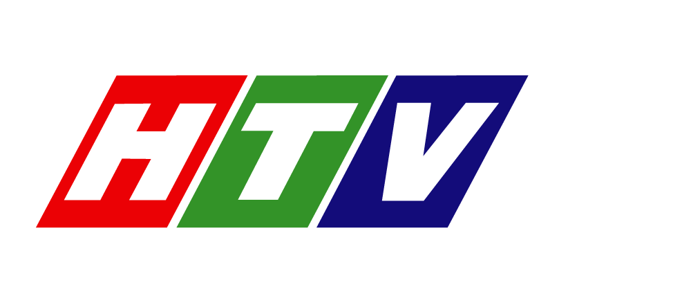 HTV2- Vie CHANNEL