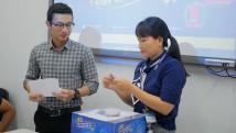 """Lộ diện 10 khách hàng đầu tiên trúng Giải Đặc biệt CTKM """"Vui Xuân Canh Tý – Rinh Quà Nặng Ký"""""""