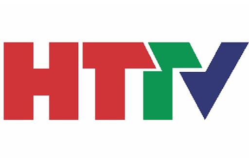Hà Tĩnh TV HD