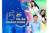 """HTVC Triển khai chương trình """"Tri Ân Khách Hàng - Gửi Ngàn Niềm Vui"""""""