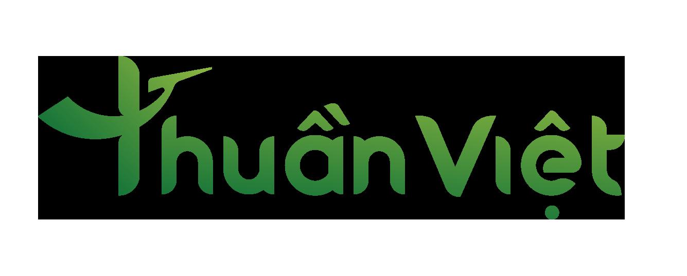 Thuần Việt (2)