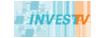 VTVCab15 (Invest TV)