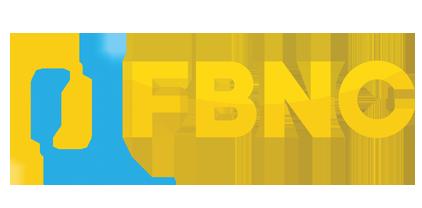 FBNC HD