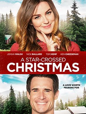 Phim hay tháng 12 trên kênh DIVA