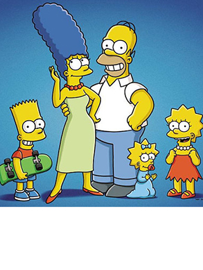 The Simpsons S29